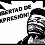La importancia de la libre expresión como derecho humano fundamental
