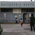 CDMX se suma a favor del decreto para la liberación de presos
